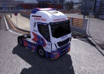police-skin-for-iveco-hi-way-3