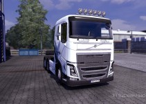 reworked-volvo-fh16-2012-2