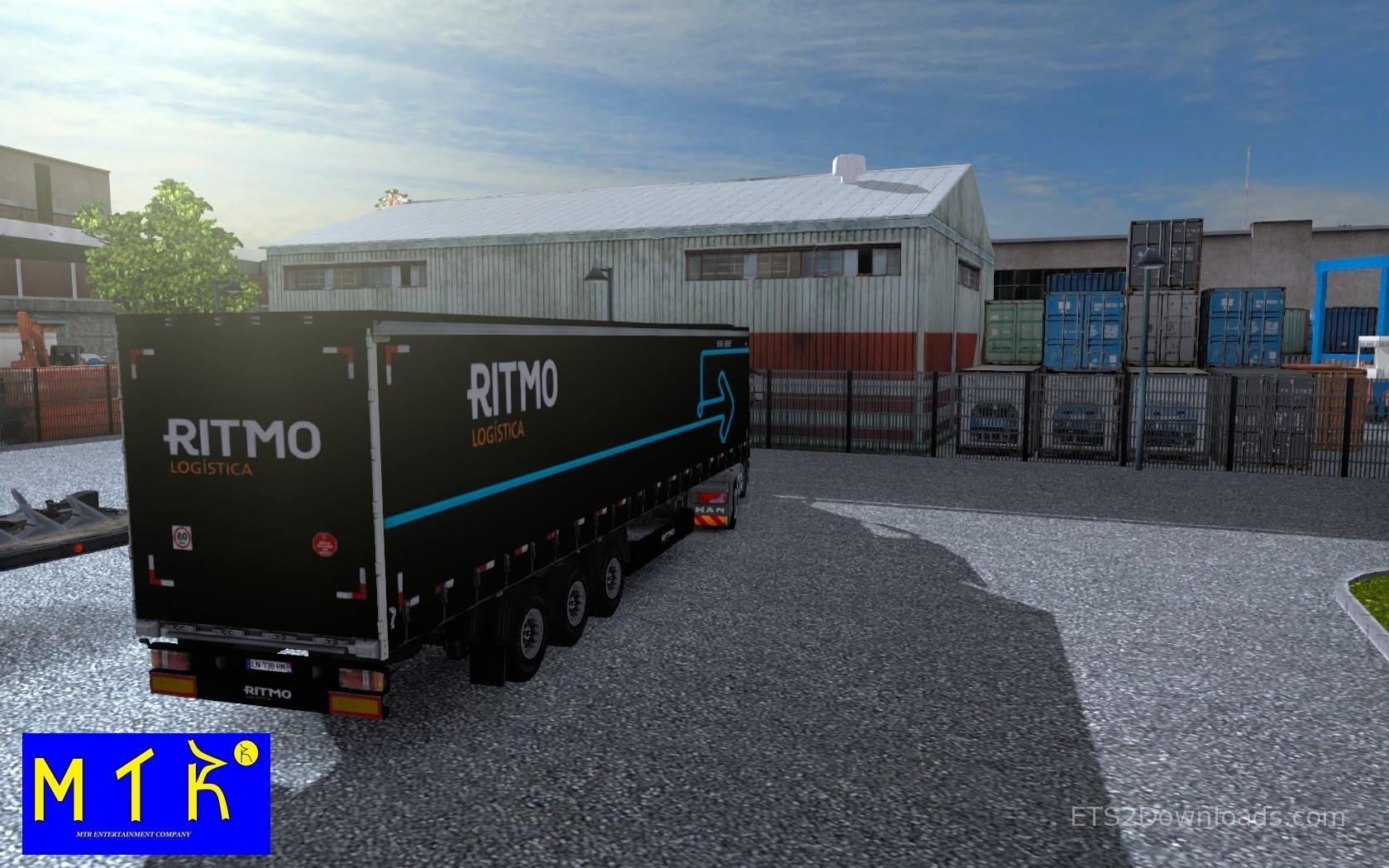 ritmo-logistica-trailer-1