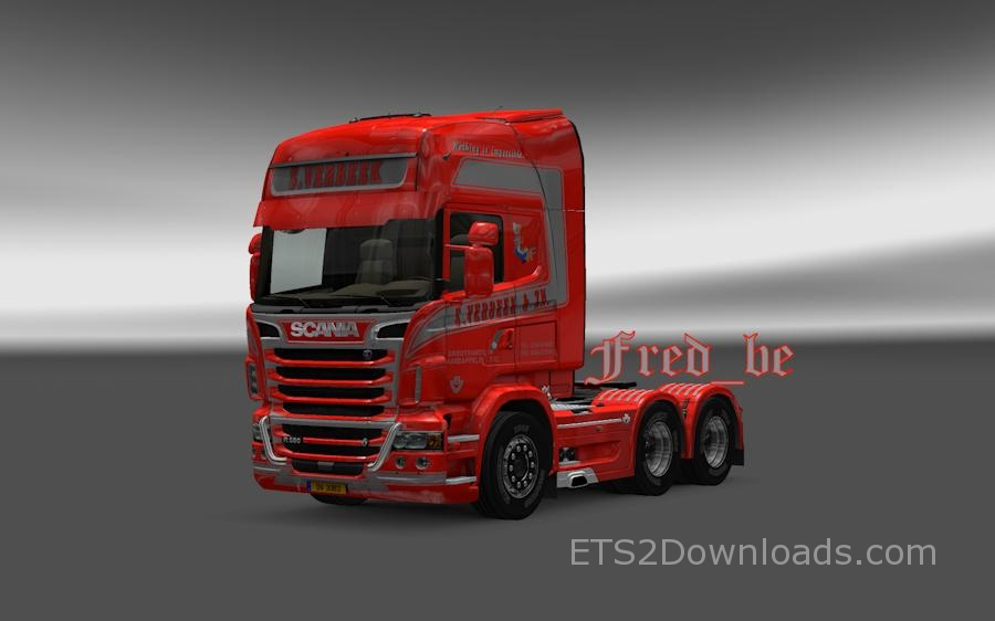 s-verbeek-pack-for-scania-r2009-2