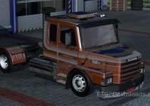scania-112h-intercooler
