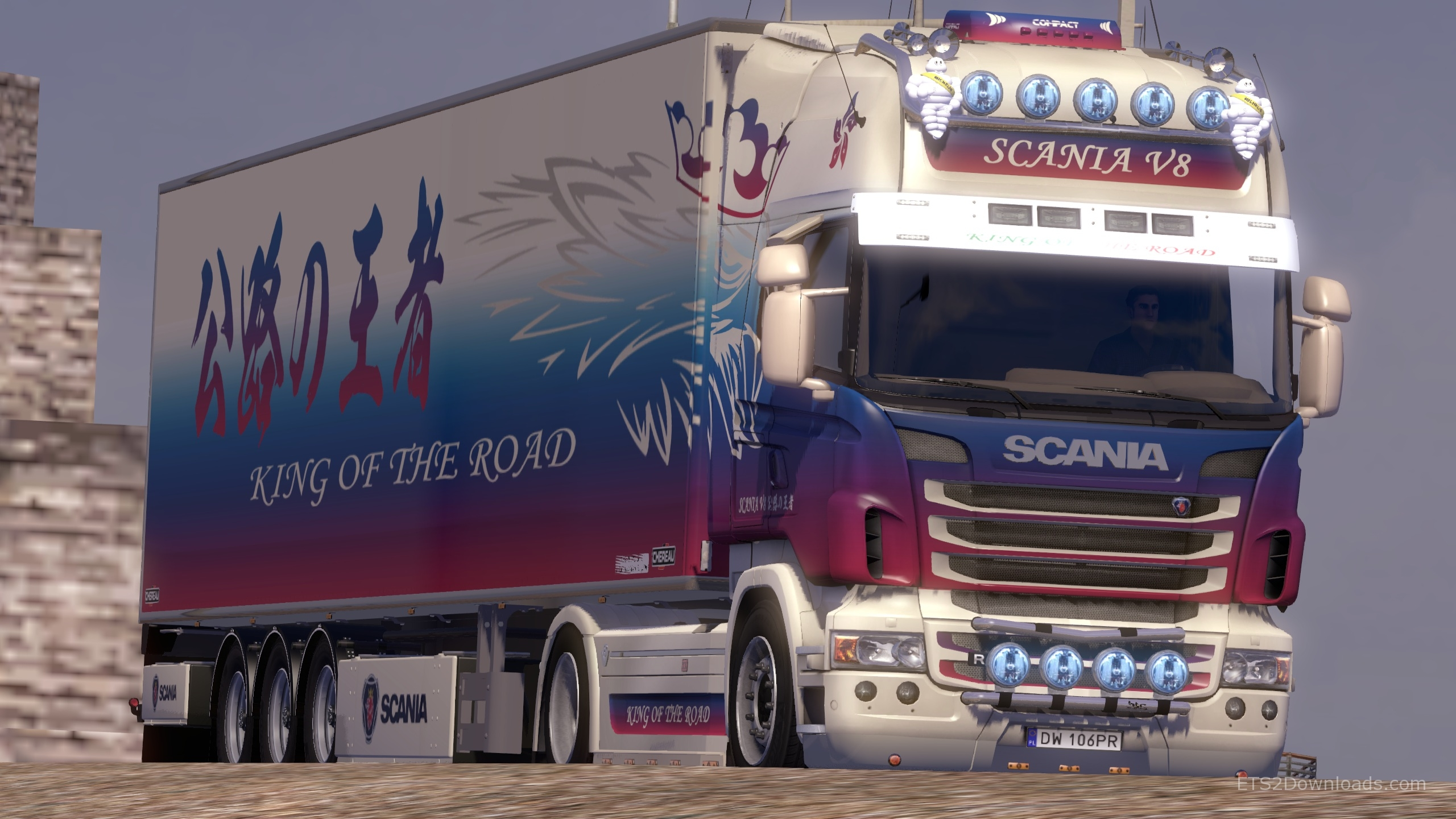 scania-kotr-pack-for-scania
