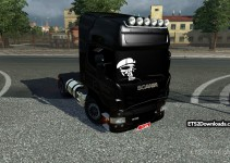 scania-r-black-beast-edition-1