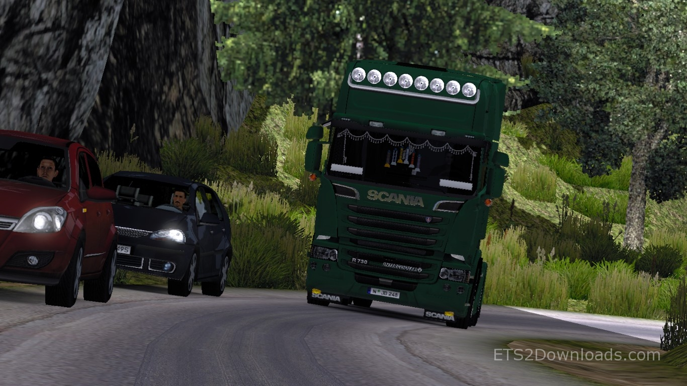 scania-streamline-megapack-1