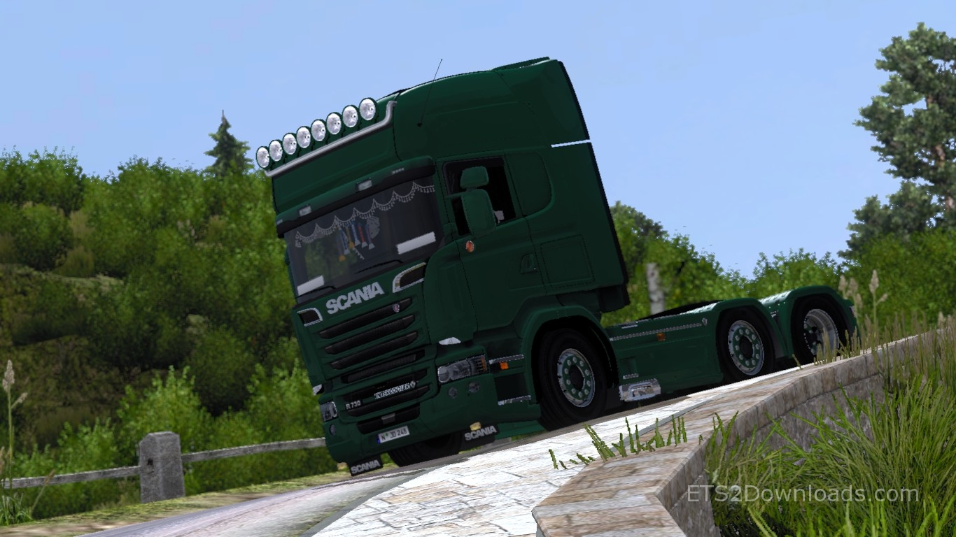 scania-streamline-megapack-2