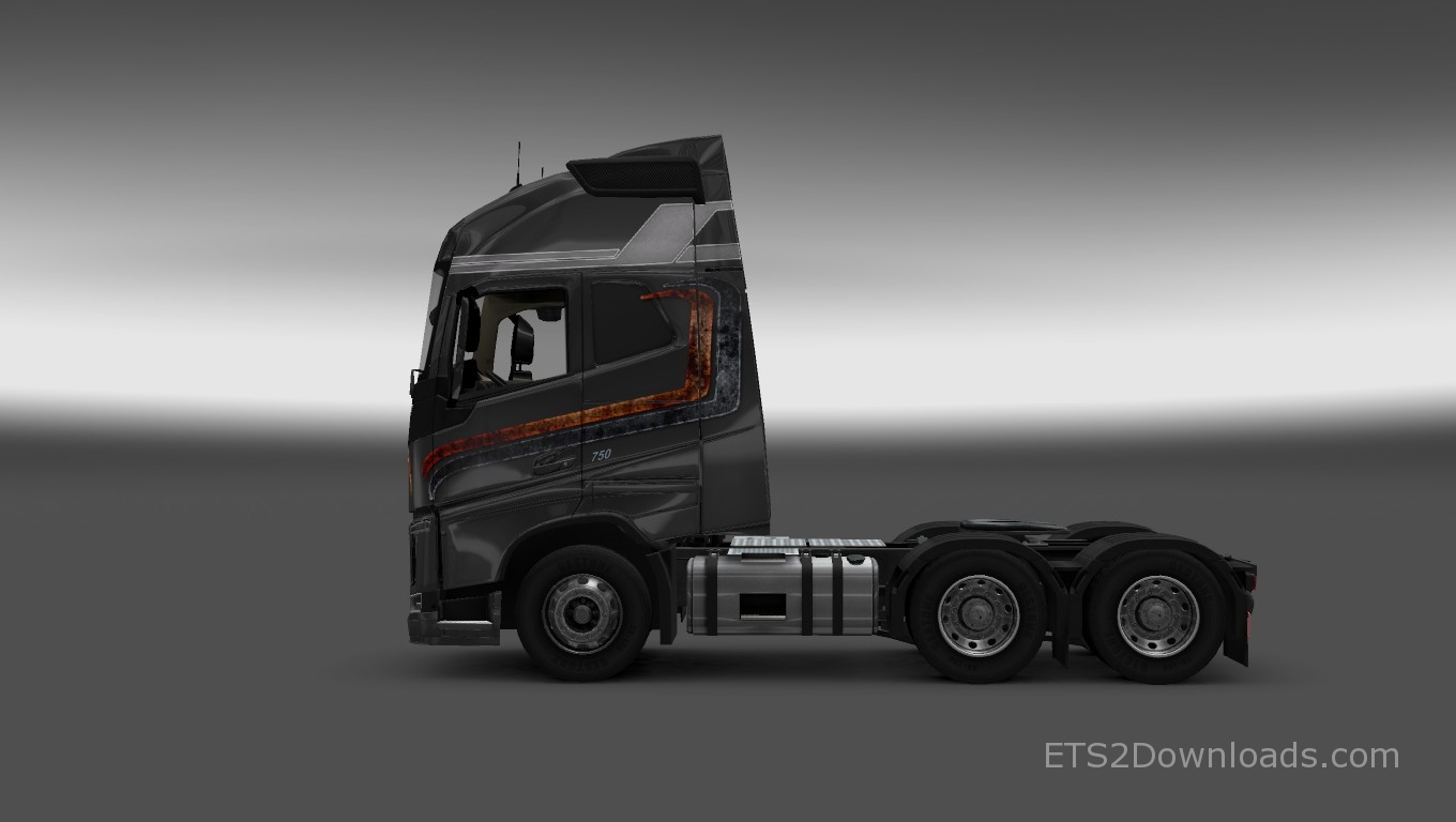 scinn-skin-for-volvo-fh-2012-2