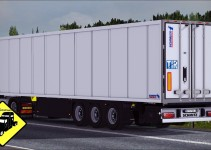 semi-trailer-schmitz-v2