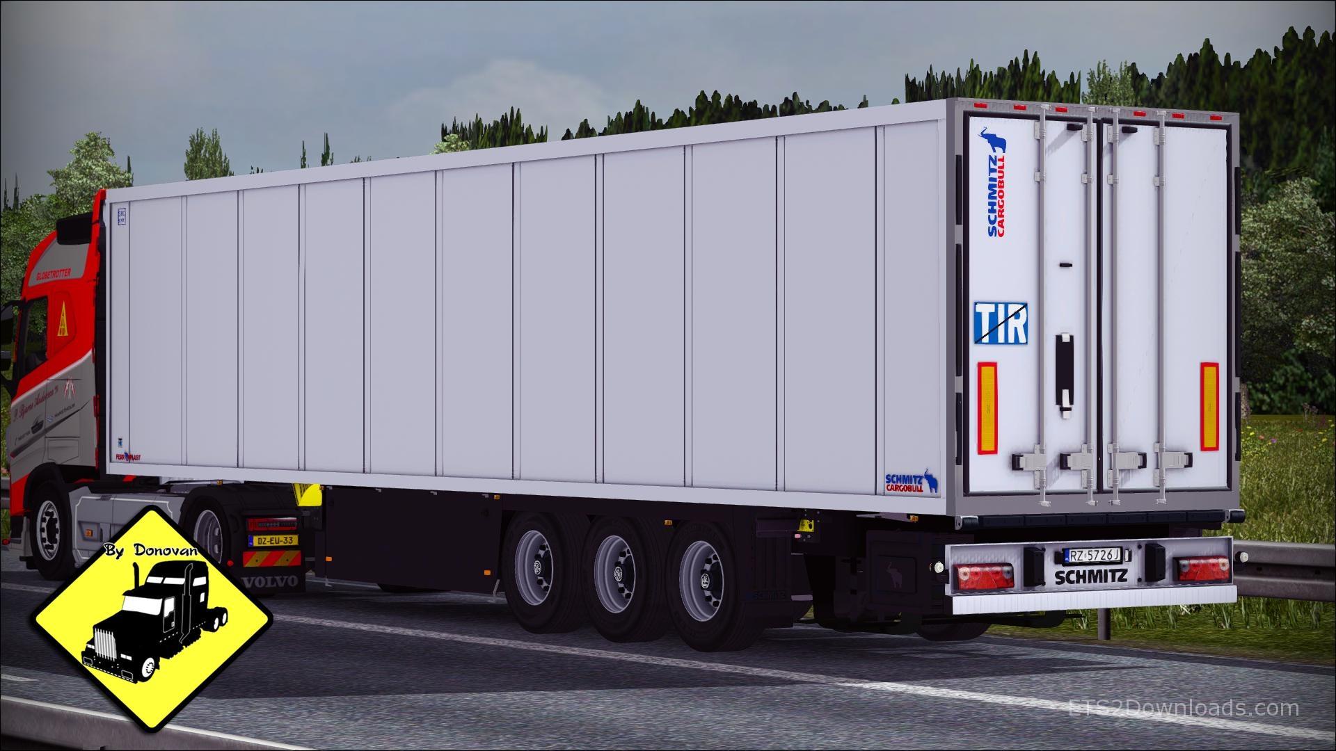 semi-trailer-schmitz-v2