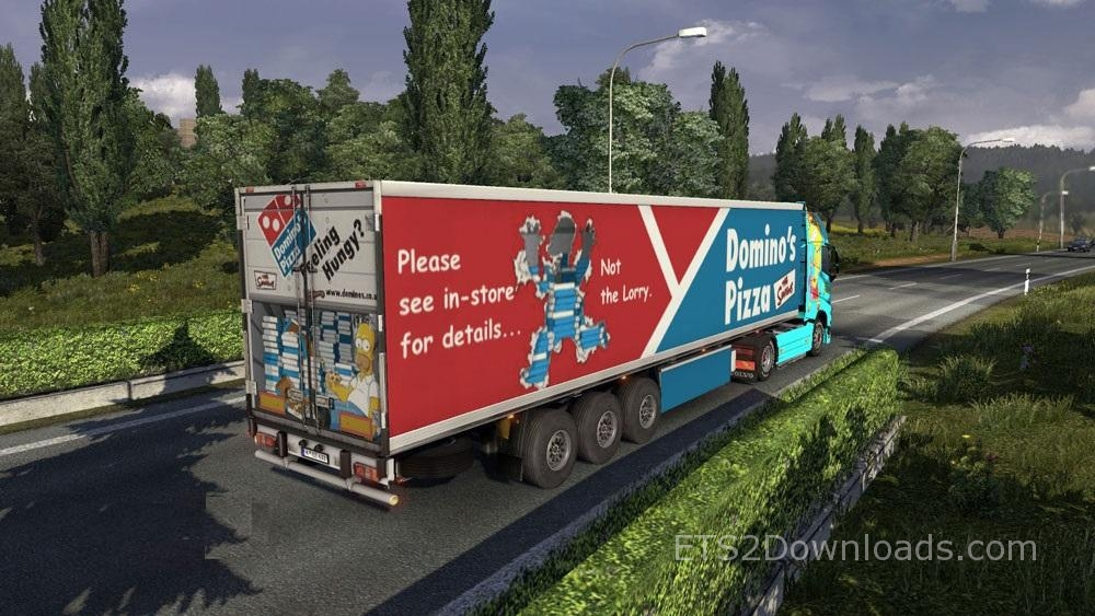 simpsons-combo-pack-skin-for-volvo-fh-2012-2