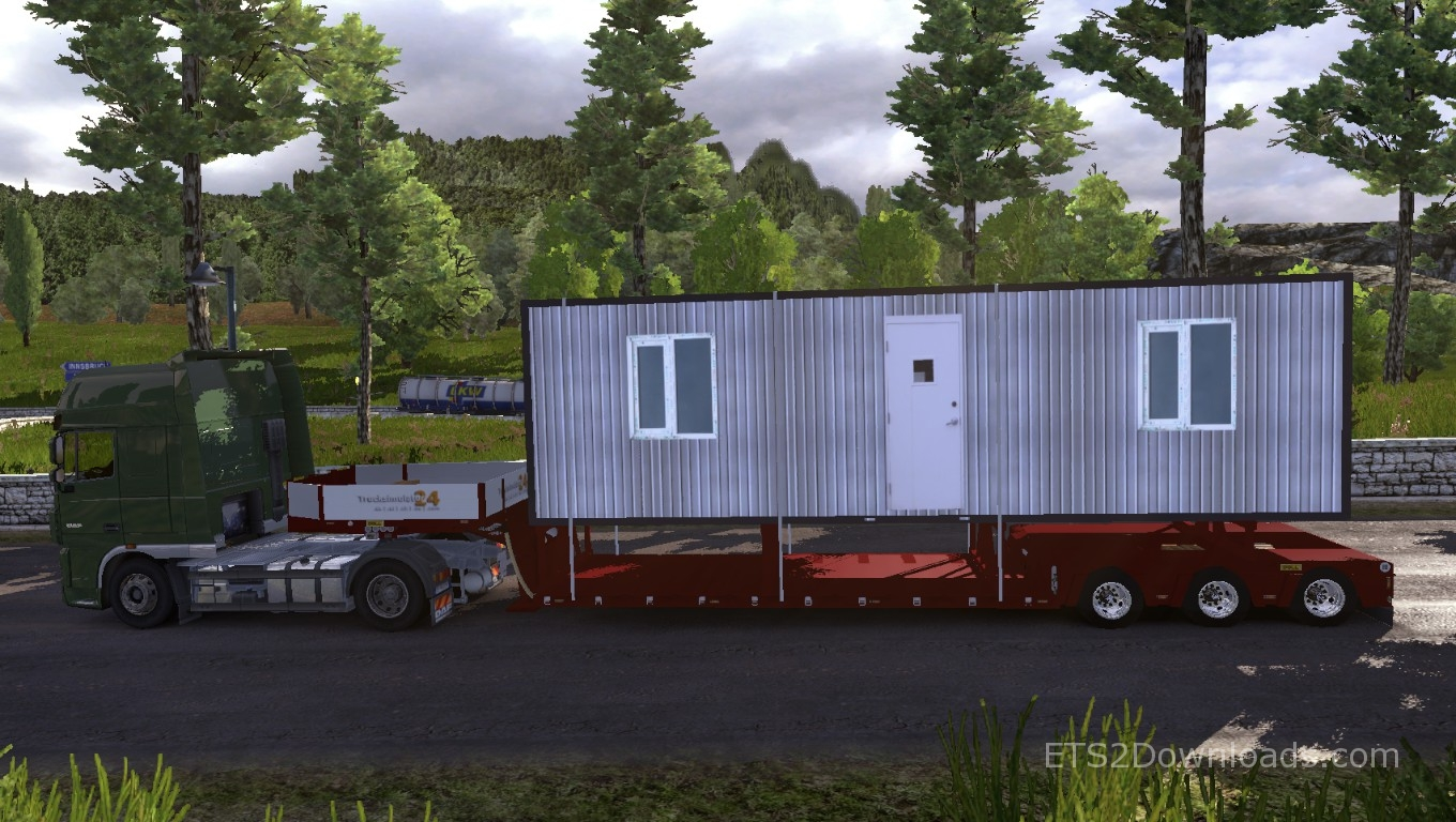 site-hut-trailer-1