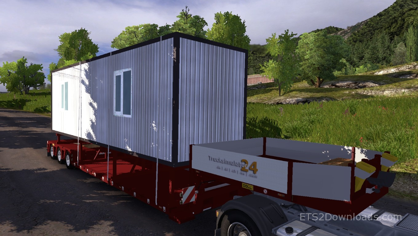 site-hut-trailer-2