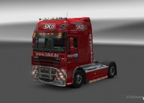 skd-skin-for-daf-xf-ets2-3