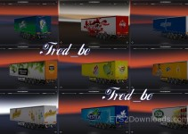 soft-drink-trailer-pack-v4-0-1