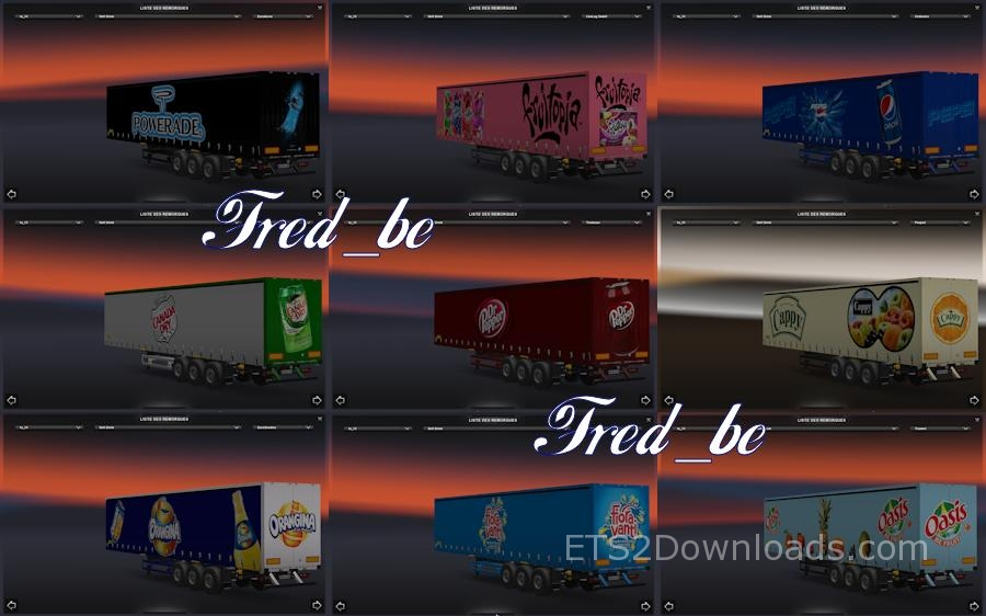 soft-drink-trailer-pack-v4-0-2