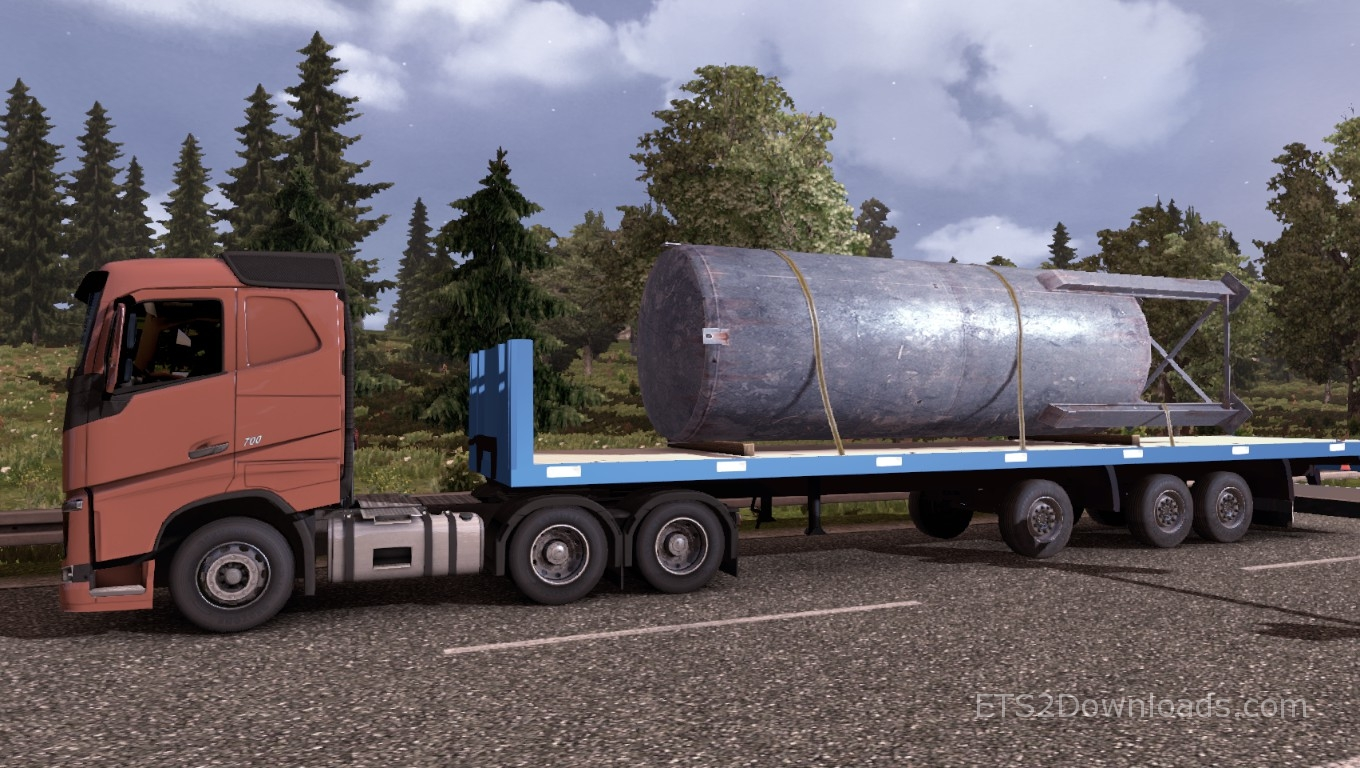 sola-y-brusa-trailer-pack-1