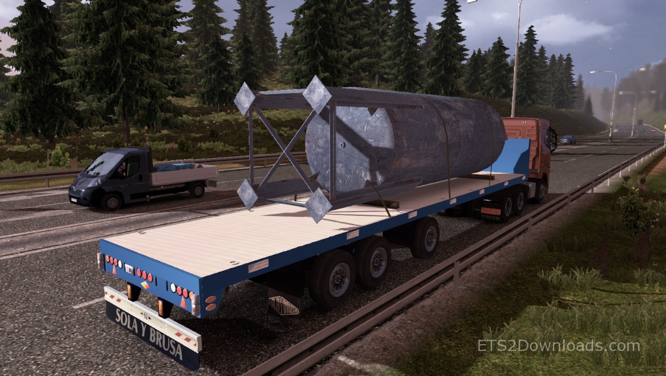sola-y-brusa-trailer-pack-2
