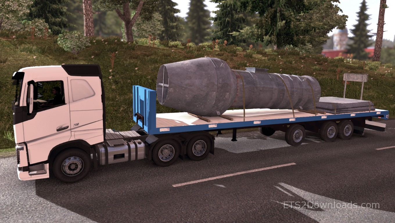 sola-y-brusa-trailer-pack-3