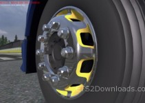 speed-line-rims-mod-2