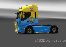 stal-gorzow-skin-for-iveco-hi-way-2