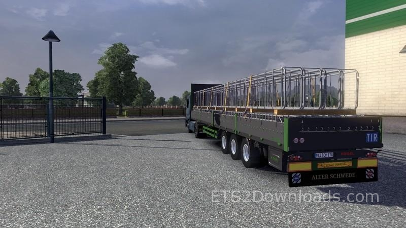 steel-flatbed-trailer-1
