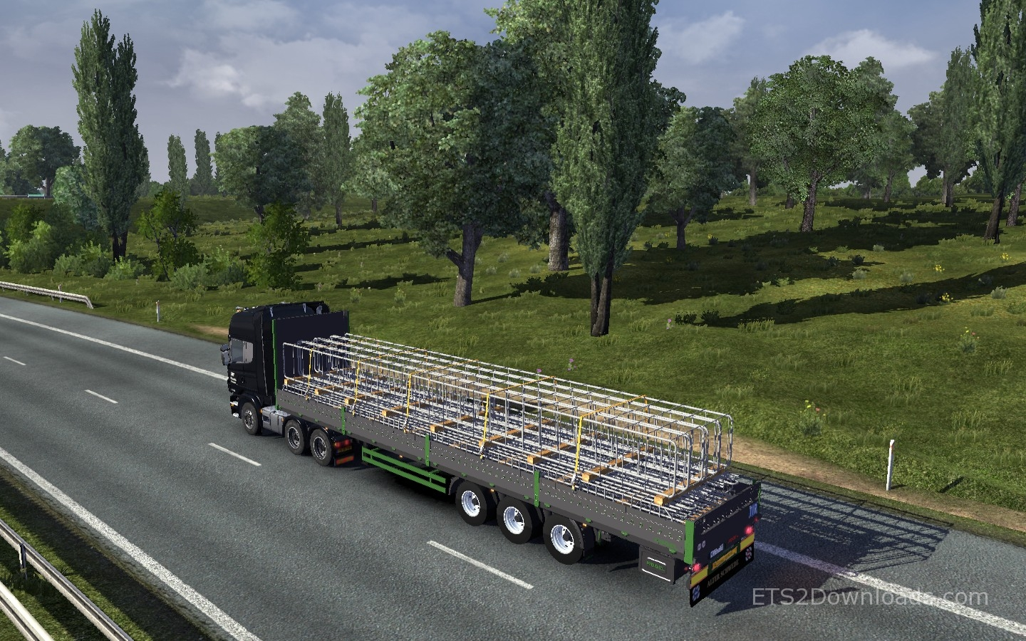 steel-flatbed-trailer-3