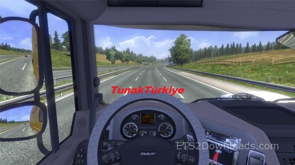 steering-wheel-cover-1