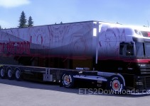 technology-skin-and-trailer-for-daf-xf