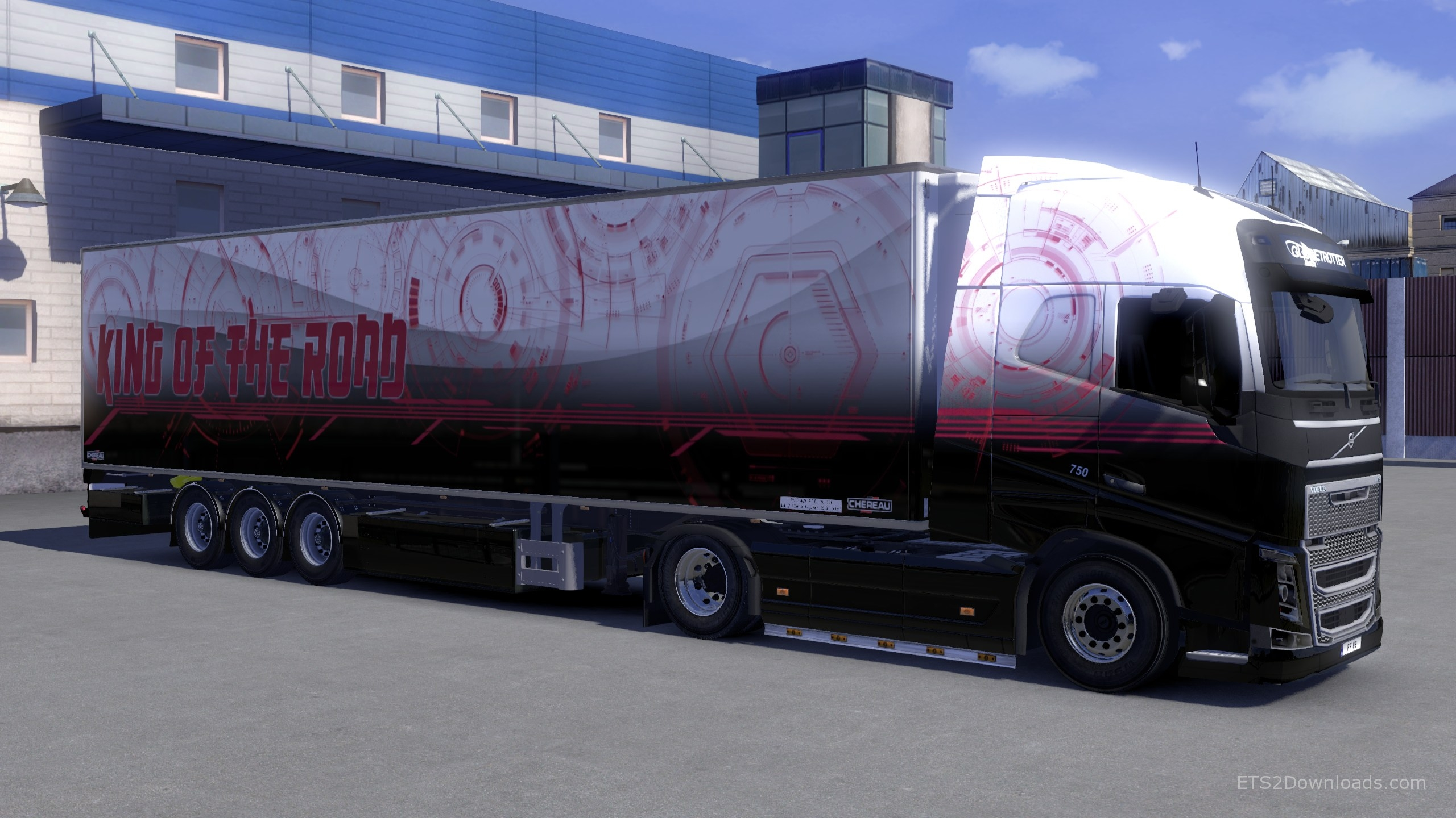 technology-skin-and-trailer-for-volvo
