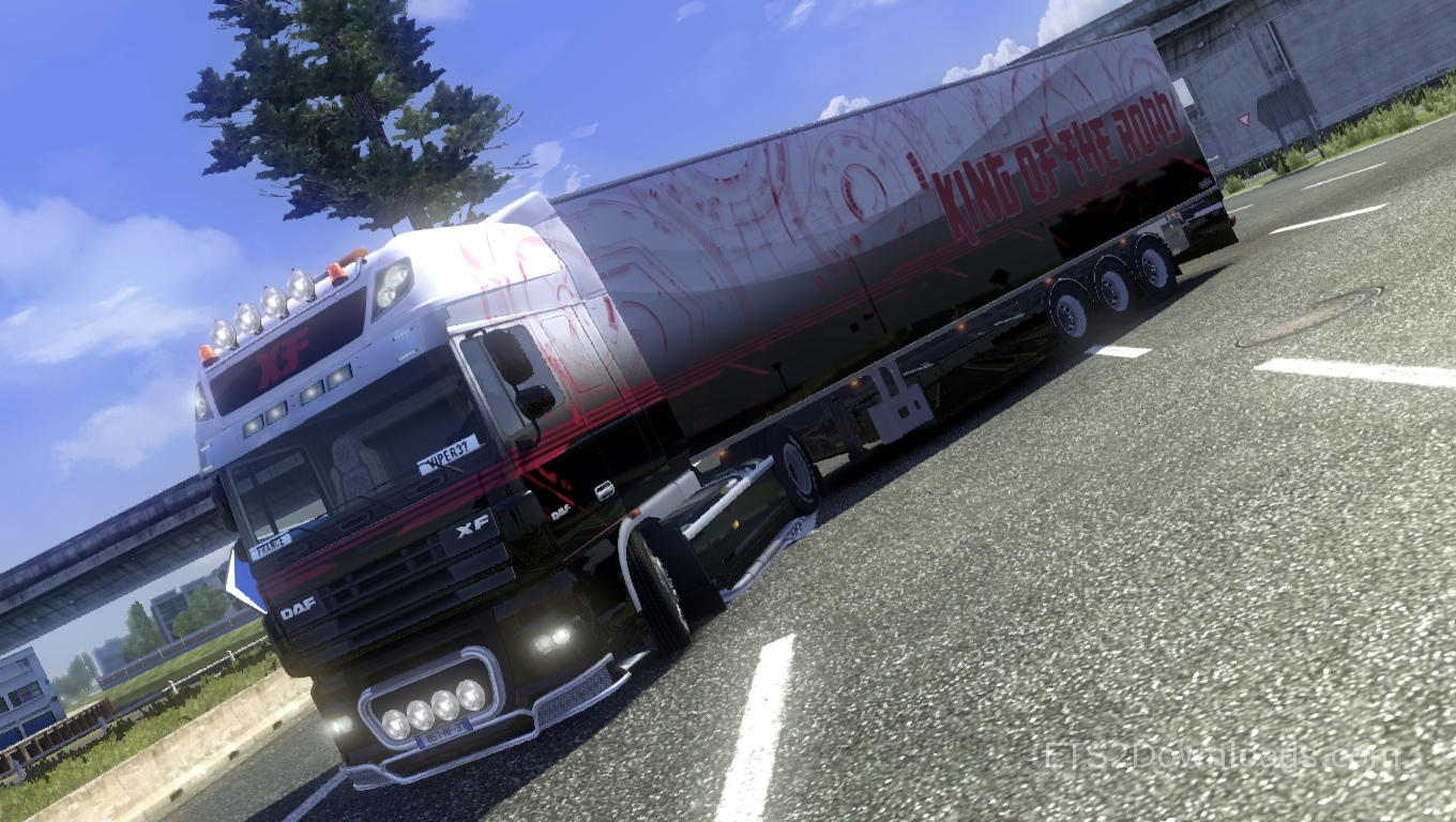 technology-skin-pack-for-daf-xf