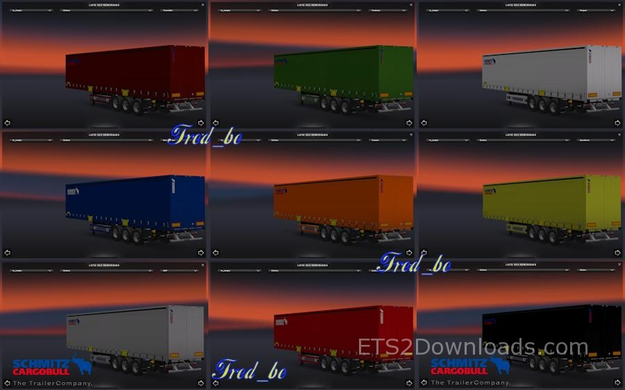 trailer-pack-schmitz-simple
