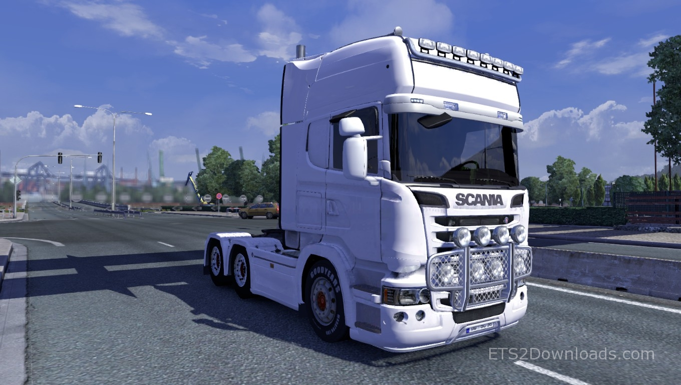 transwhite-portugal-pack-for-scania-1