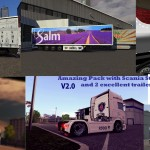 transwhite-portugal-pack-for-scania-10