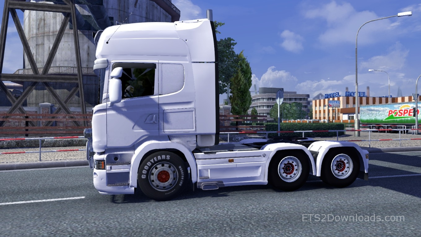 transwhite-portugal-pack-for-scania-2