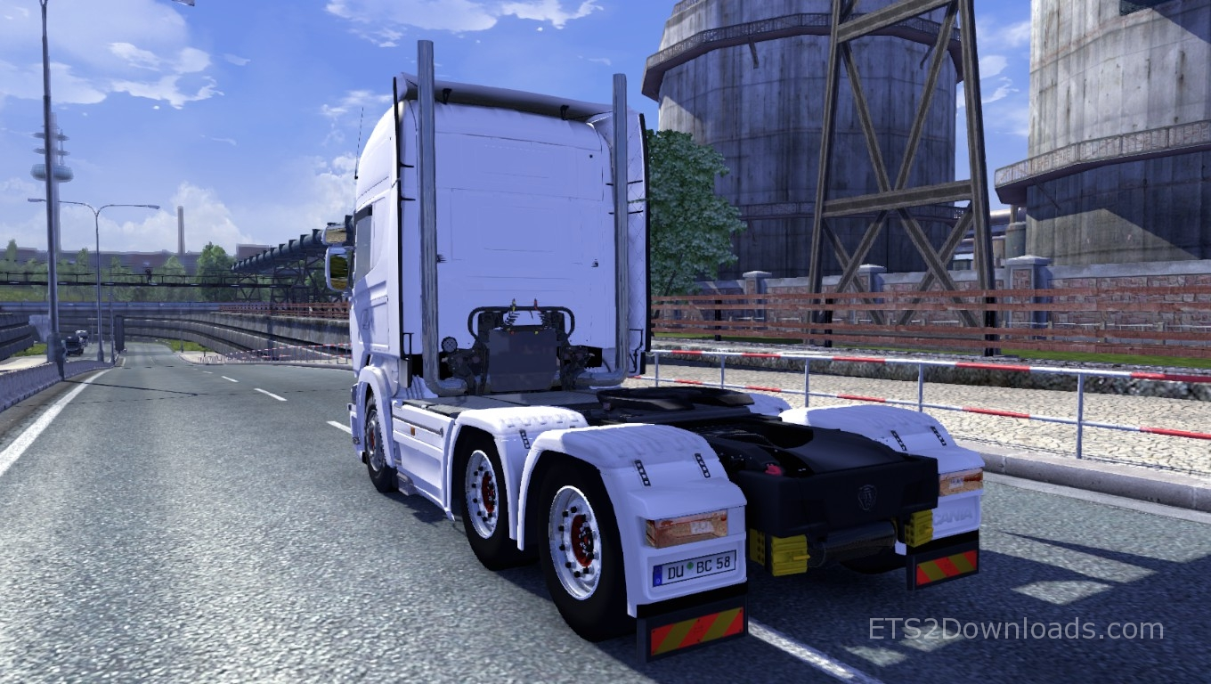 transwhite-portugal-pack-for-scania-3