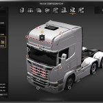 transwhite-portugal-pack-for-scania-5