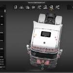 transwhite-portugal-pack-for-scania-6