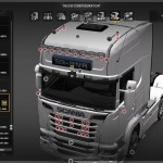 transwhite-portugal-pack-for-scania-7