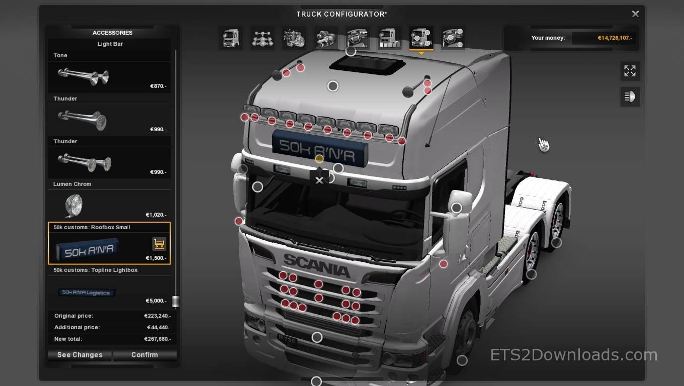 zil map with Transwhite Portugal Pack For Scania 7 on 3611585484 further Mercedes Sprinter also Cars Of Royal Wedding further 1962 20variomatic additionally Spintires 12 10 15 Mods.