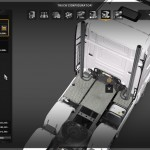 transwhite-portugal-pack-for-scania-8