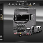 transwhite-portugal-pack-for-scania-9