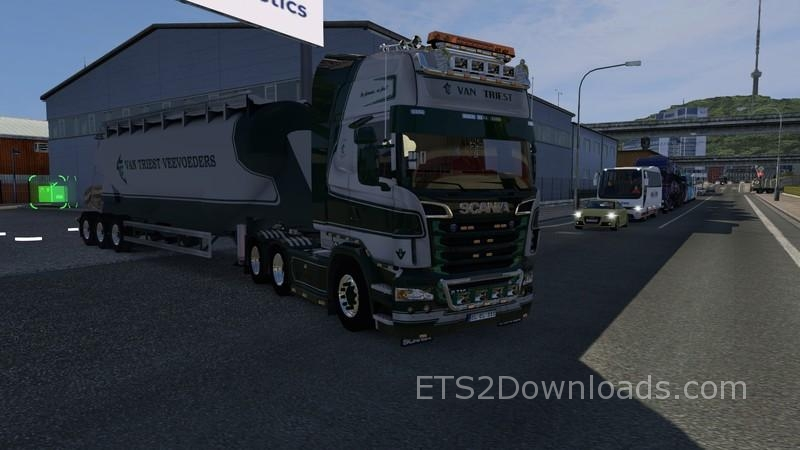 van-trieste-skin-pack-for-scania-1