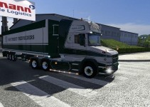 van-trieste-skin-pack-for-scania-2