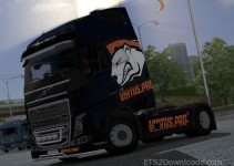 virtus-pro-skin-for-volvo-fh-2012