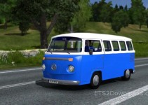 volkswagen-combi-type-2-5-colors-pack-2