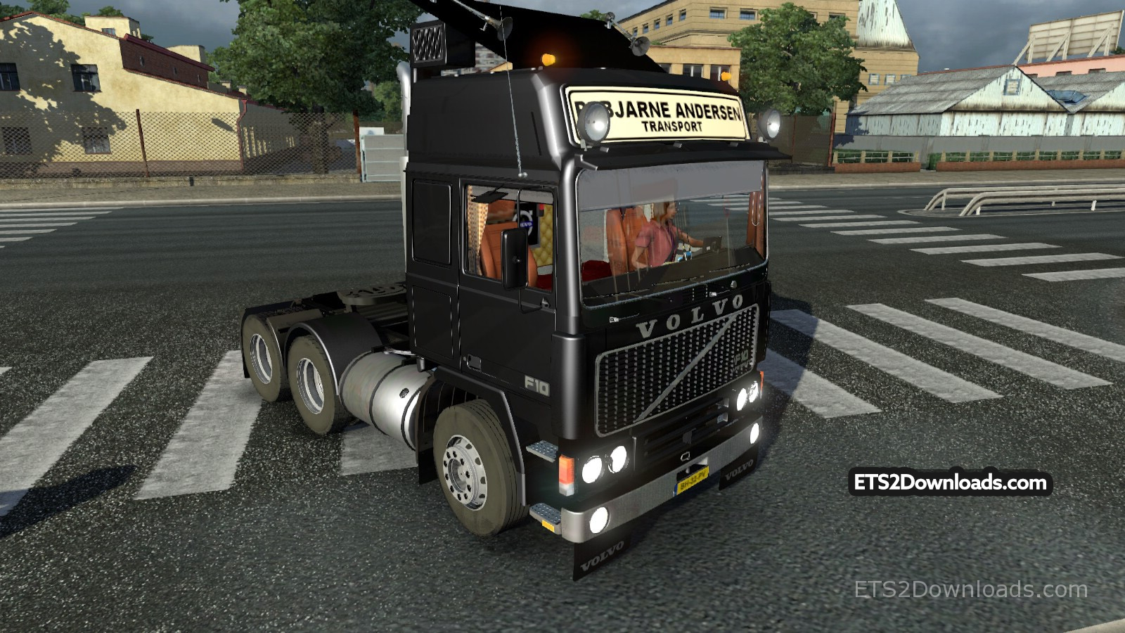 volvo-f10-8x4-chassis-2