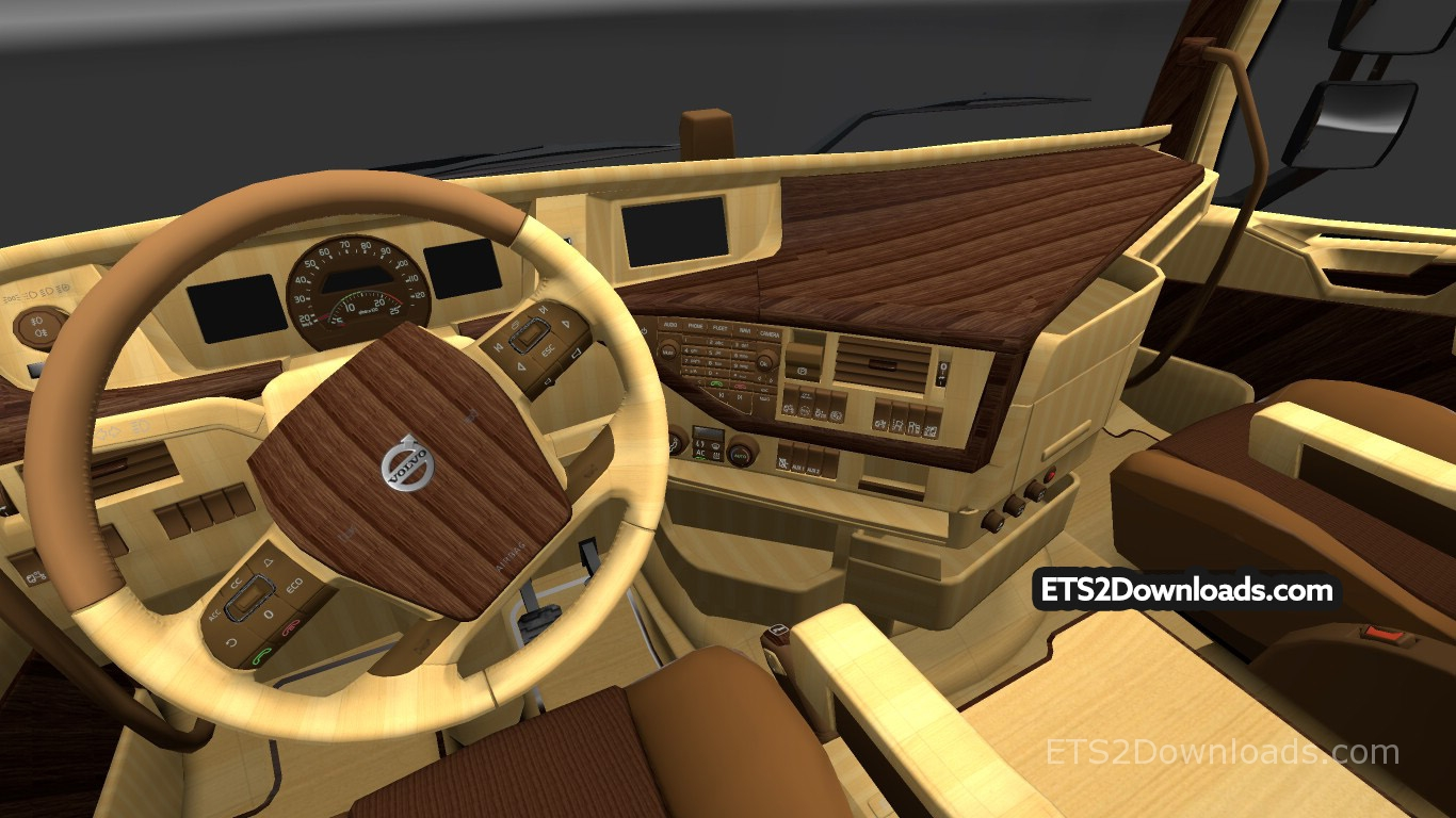 wood-interior-pack-1