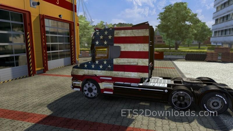 wtc-memory-skin-for-scania-t-1