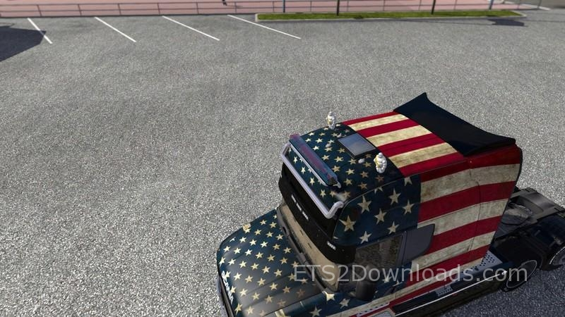 wtc-memory-skin-for-scania-t-2