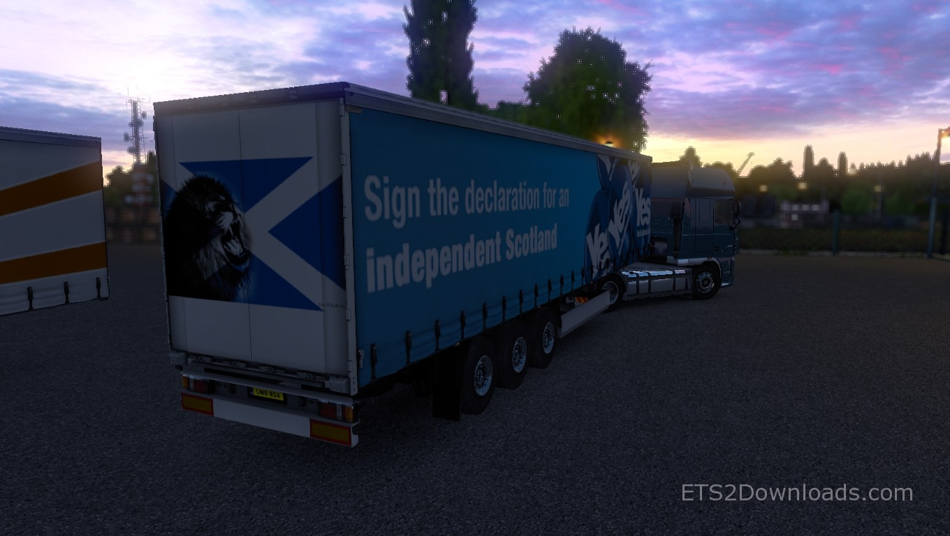 yes-scotland-trailer-1
