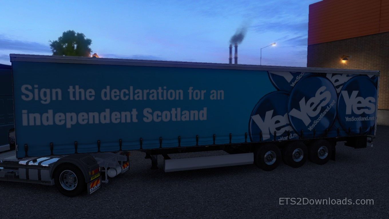 yes-scotland-trailer-2